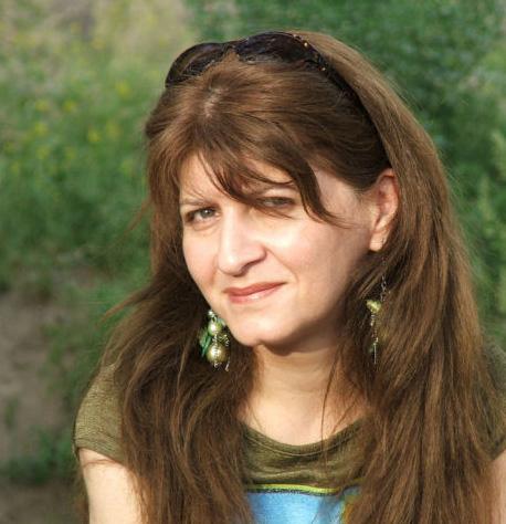 Anna Karakhanyan