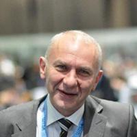 Grigori Saghyan